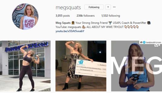 megsquats